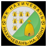 "ФК ""Нахичевань-на-Дону"""